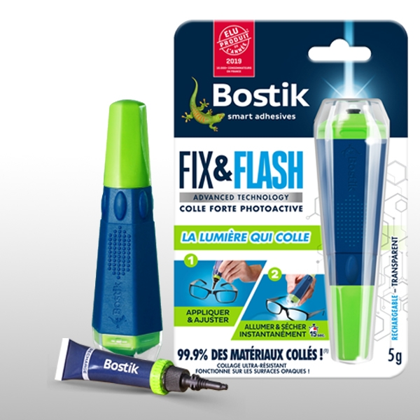 diy-bostik-Fix-and-Flash.jpg