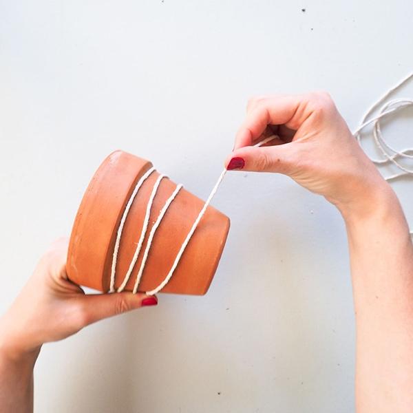 diy-bostik-cache-pots-customisés-etape-3