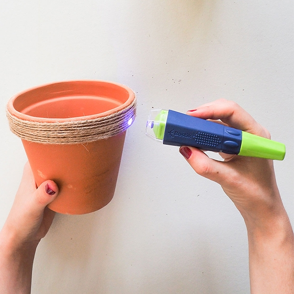 diy-bostik-cache-pots-customisés-etape-4