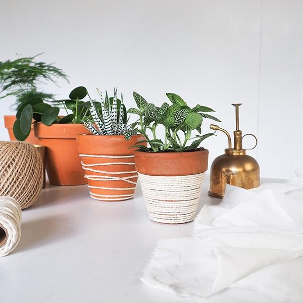 diy-bostik-cache-pots-customisés-etape-5