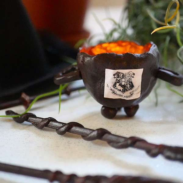 diy-bostik-tuto-fix-and-flash-halloween-harry-potter-4