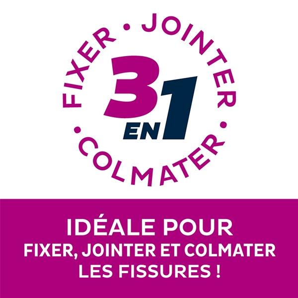 diy-bostik-purefix-invisible-fixation-mastic-3en1-fixer-jointer-colmater