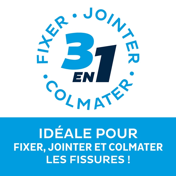 diy-bostik-purefix-universel-fixation-mastic-3en1-fixer-jointer-colmater