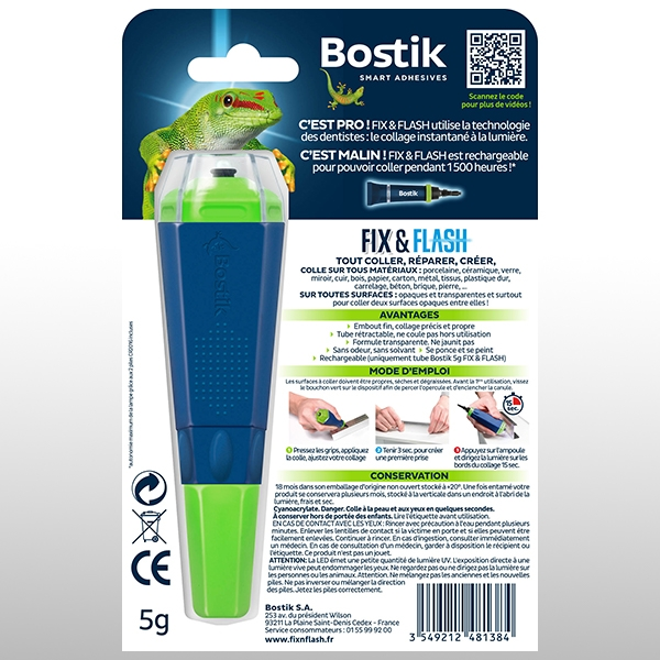 diy-bostik-F&F-cover-dos.jpg