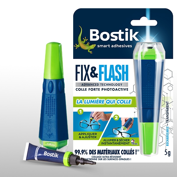 diy-bostik-F&F-cover.jpg