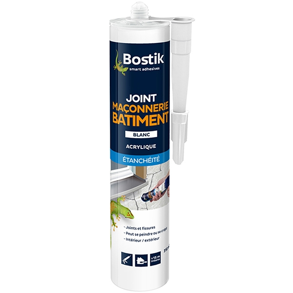 diy-bostik-joint-maconnerie-batiment-blanc