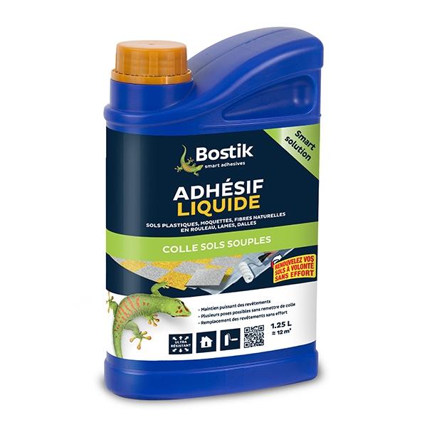 diy-bostik-adhesif-liquide-1,25L