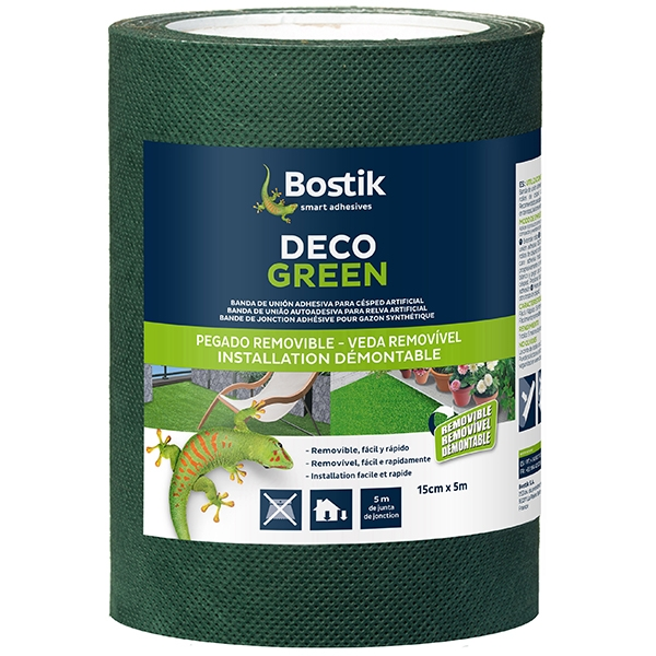 diy-bostik-colle-deco-green-bande-de-jonction-adhesive