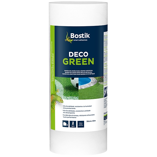 diy-bostik-colle-deco-green-bande-de-jonction