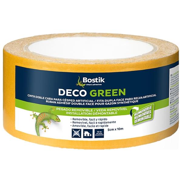 diy-bostik-colle-deco-green-bande-double-face