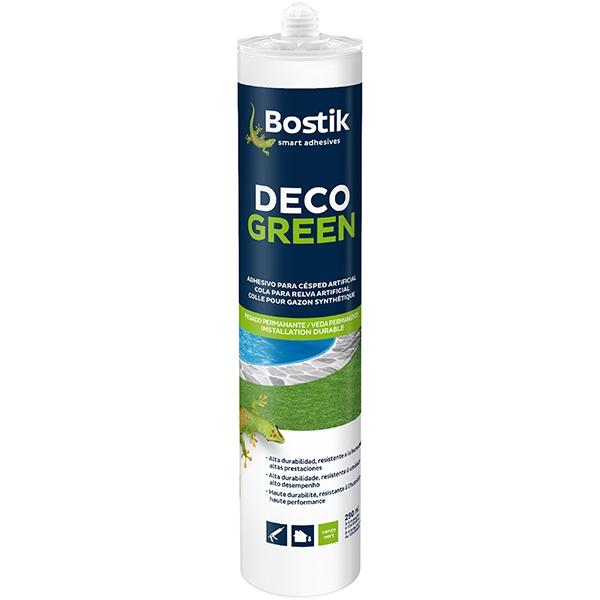 diy-bostik-colle-deco-green-gazon-synthetique