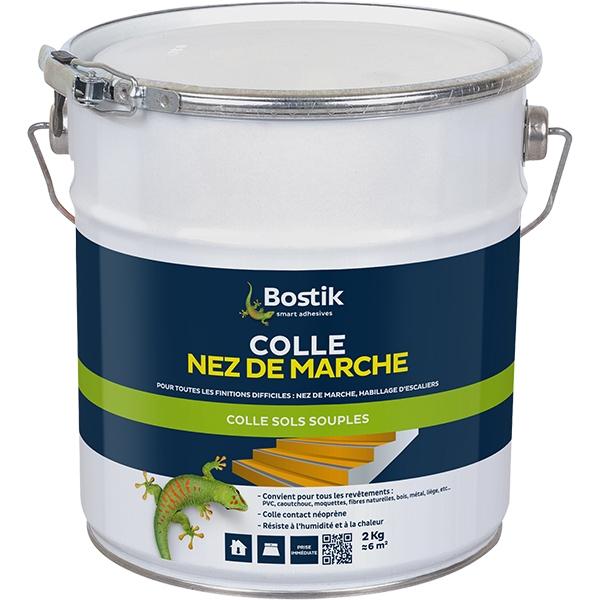 diy-bostik-colle-nez-de-marche-2kg