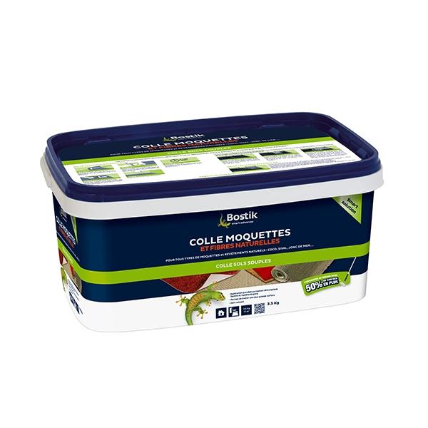 diy-bostik-colle-sol-moquette-fibre-naturelle-3,5kg