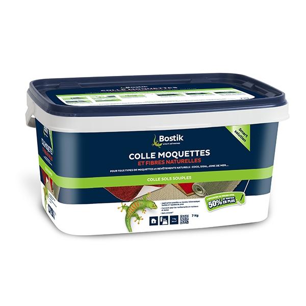 diy-bostik-colle-sol-moquette-fibre-naturelle-7kg