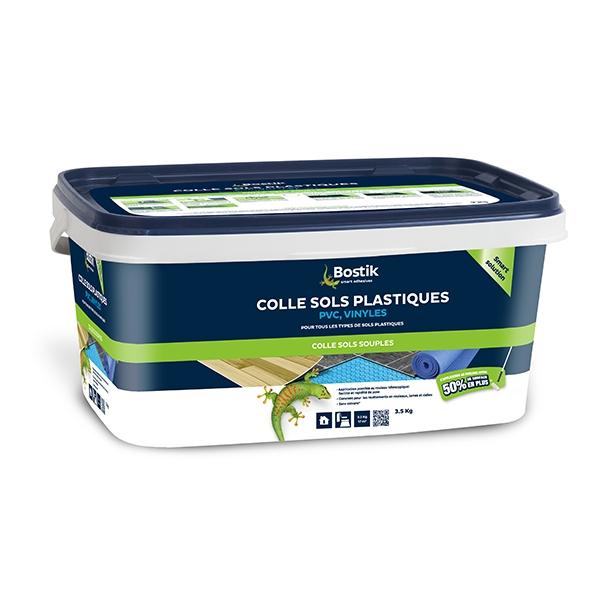 diy-bostik-colle-sol-plastique-pvc-vinyles-3,5kg