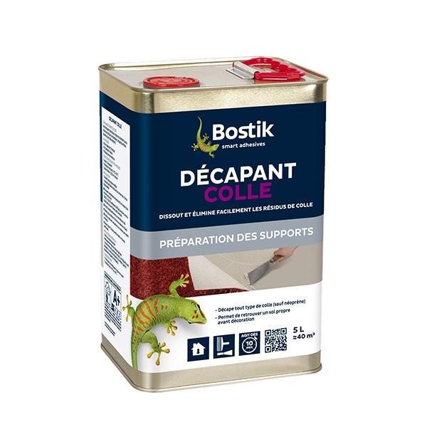 diy-bostik-décapant-transparent-5L