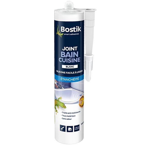 diy-bostik-joint-bain-cuisine-facile-lisser-blanc