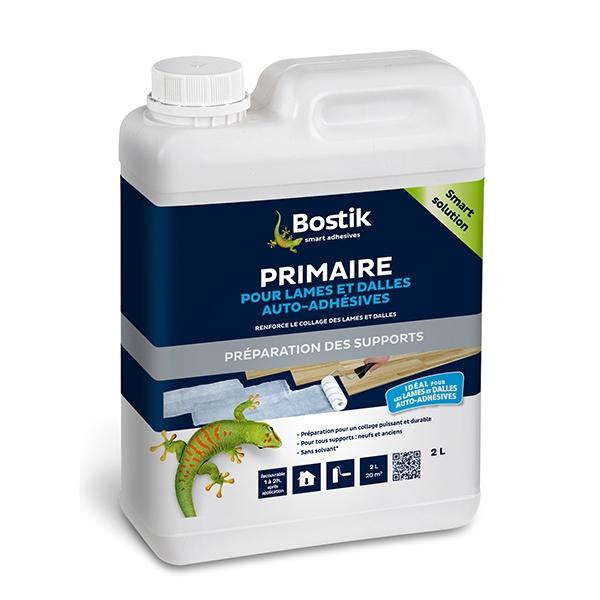 diy-bostik-primaire-lames-dalles-auto-adhesives-2L