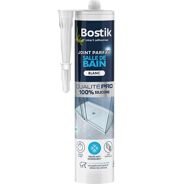 diy-bostik-JOINT-PARFAIT-SDB-Blanc