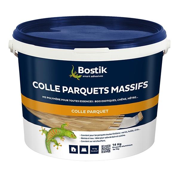 diy-bostik-colle-sol-parquets-massifs-14kg