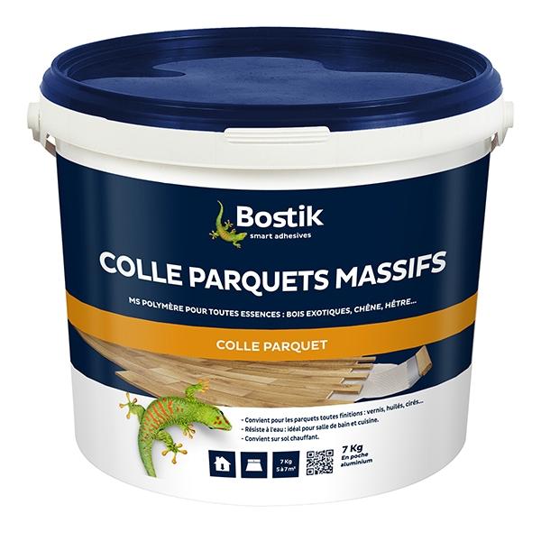 diy-bostik-colle-sol-parquets-massifs-7kg