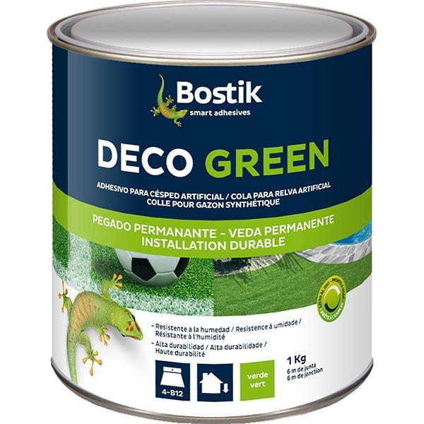 diy-bostik-deco-green-pot-colle-gazon-synthétique-vert-1kg