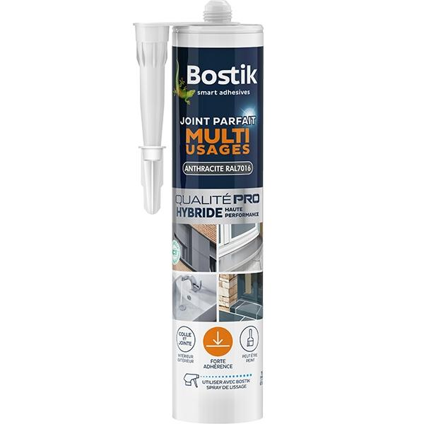 diy-bostik-joint-parfait-multi-usage-anthracite
