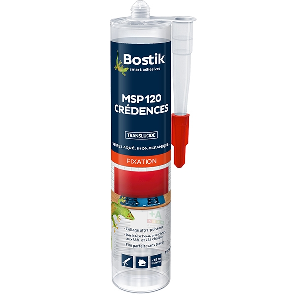 diy-bostik-msp-120-credences-transparent-290ml