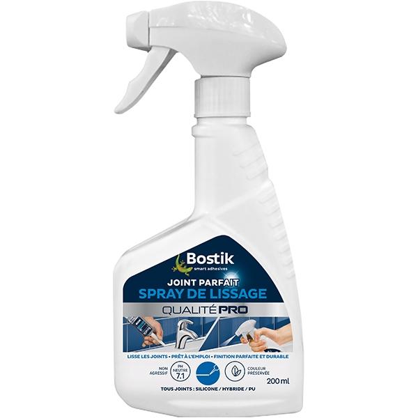 diy-bostik-spray-de-lissage-joint-parfait-200-ml