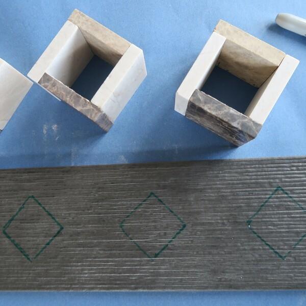 Bostik-DIY-square-pots-for-small-plants-step4