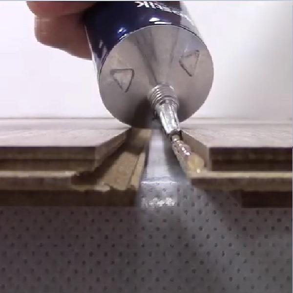 Bostik DIY Russia Floor Adhesive Range Image 600x600