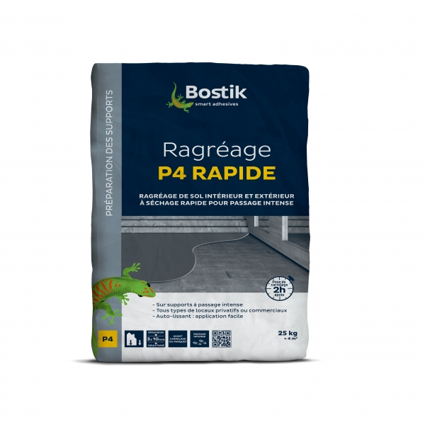 30120710_BOSTIK_RAGREAGE P4 RAPIDE_Packaging_avant_HD