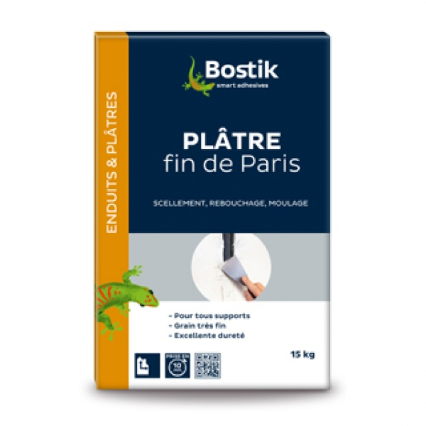 30604062_BOSTIK_Plâtre fin _Packaging_avant_HD 15 kg