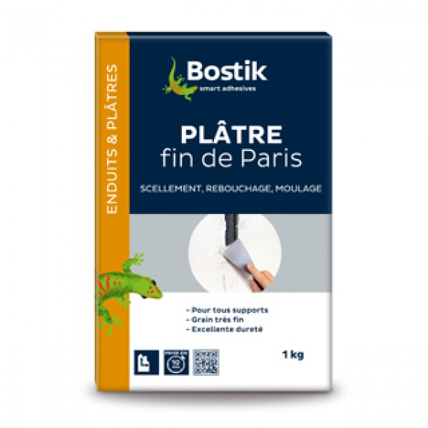 30604153_BOSTIK_Plâtre fin _Packaging_avant_HD 1 kg