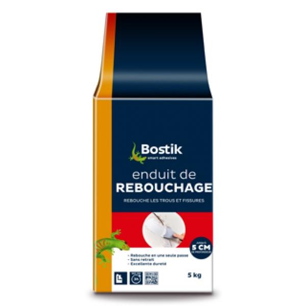 30604182_Enduit de rebouchage poudre_Packaging_avant_HD 5 kg