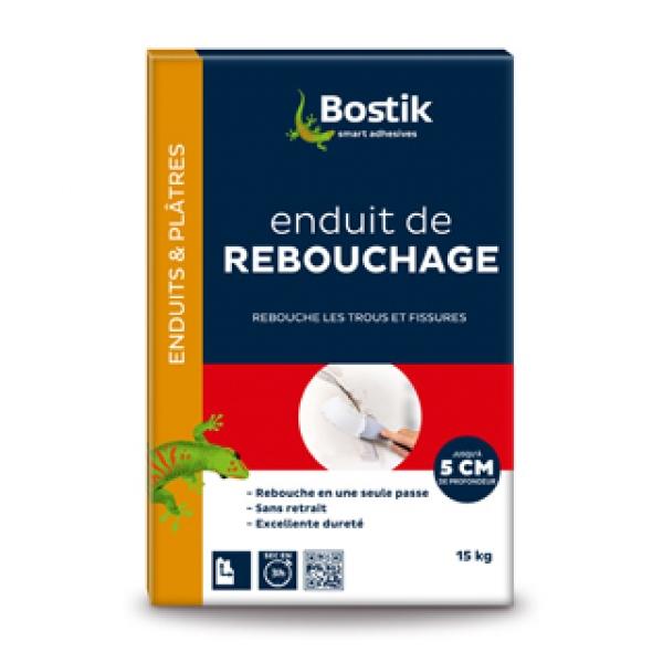 30604183_Enduit de rebouchage poudre_Packaging_avant_HD 15 kg