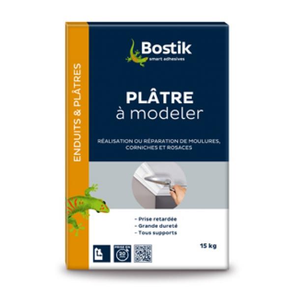 30604218_BOSTIK_Plâtre à modeler _Packaging_avant_HD 15 kg