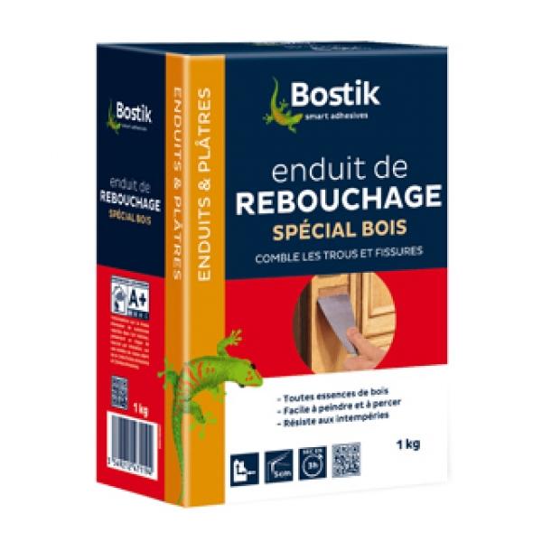 30604303_Enduit Rebouchage bois poudre_Packaging_avant_HD