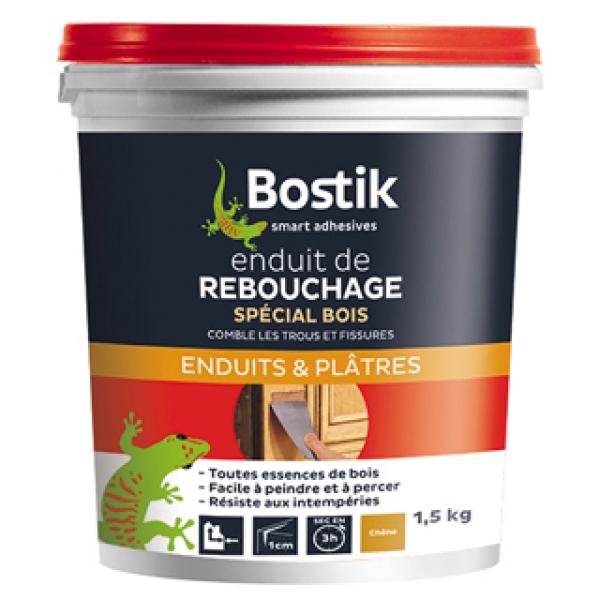 30604333_BOSTIK_Enduit de rebouchage bois pâte _Packaging_avant_HD