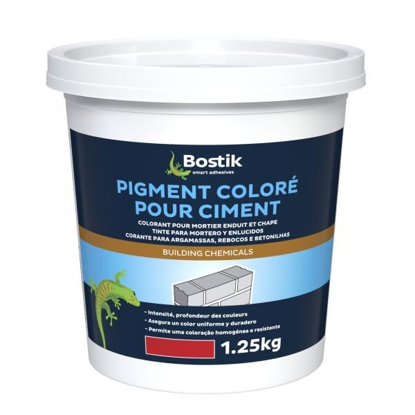 30611950_BOSTIK_PIGMENT COLORE POUR CIMENT ROUGE_Packaging_avant_HD