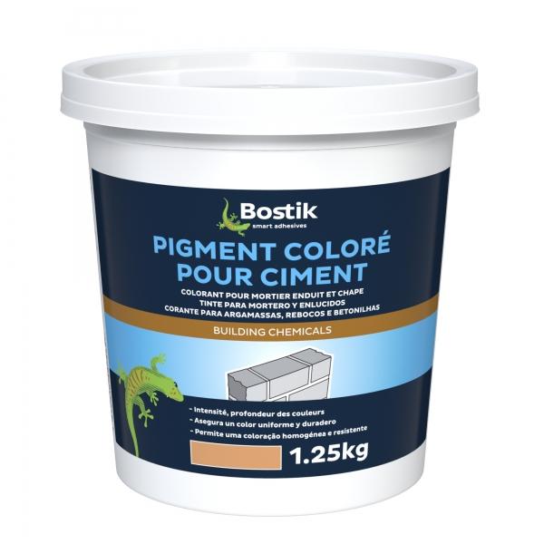 30611957_BOSTIK_PIGMENT COLORE POUR CIMENT ORANGE_Packaging_avant_HD.jpg