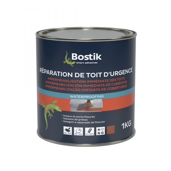 30612012_BOSTIK_REPARATION DE TOIT D'URGENCE ROUGE_Packaging_avant_HD