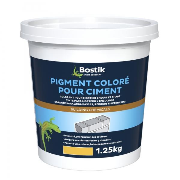30612083_BOSTIK_PIGMENT COLORE POUR CIMENT JAUNE_Packaging_avant_HD.jpg