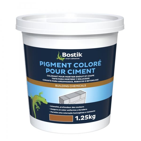 30612084_BOSTIK_PIGMENT COLORE POUR CIMENT BRUN_Packaging_avant_HD