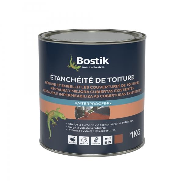 30612137_BOSTIK_ETANCHEITE DE TOITURE ROUGE_Packaging_avant_HD