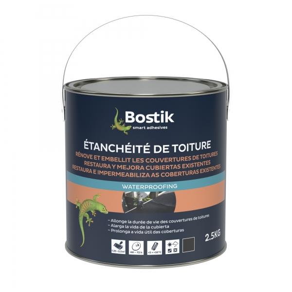 30612199_BOSTIK_ETANCHEITE DE TOITURE  NOIRE_Packaging_avant_HD 2.5 kg