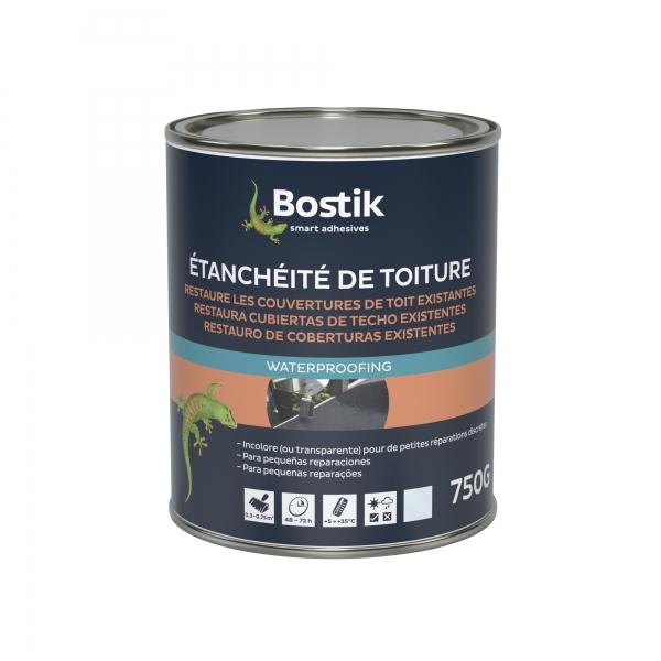 30612227_BOSTIK_ETANCHEITE DE TOITURE TRANSLUCIDE_Packaging_avant_HD