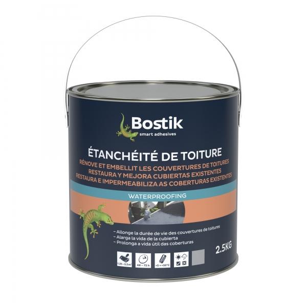 30612230_BOSTIK_ETANCHEITE DE TOITURE GRIS_Packaging_avant_HD 2.5 kg