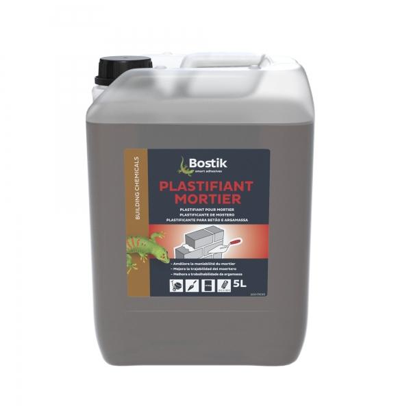 30612479_BOSTIK_PLASTIFIANT CONCENTRE POUR MORTIER  _Packaging_avant_HD 5L