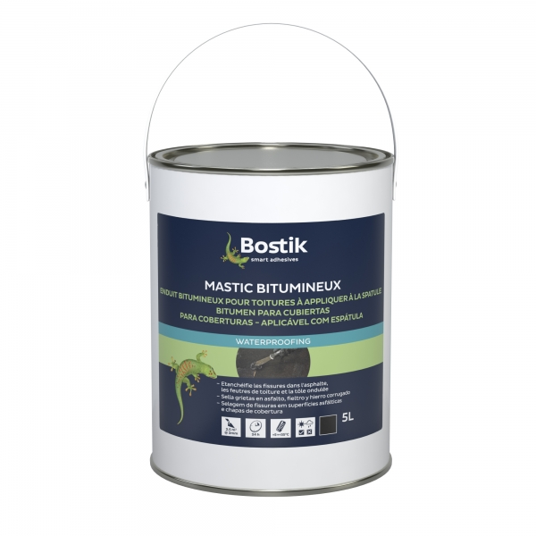 30612537_BOSTIK_MASTIC BUTIMEUX POUR TOITURE_Packaging_avant_HD 5L